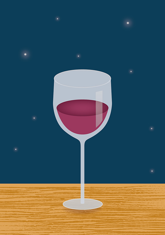 07_Infographic_wine-glass